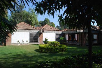 ahmedabad wikitravel