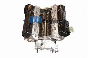 Ford Mustang 3 8l Engine V6 1994
