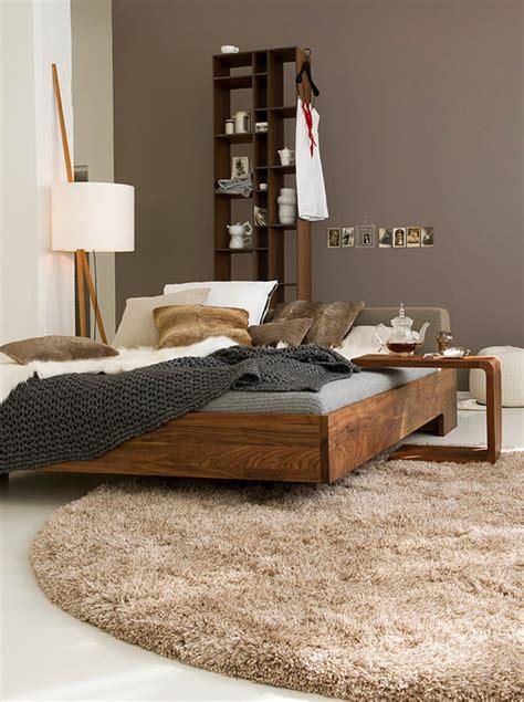 Schöner Wohnen Schlafzimmer Farbe by Sch 246 Ner Wohnen Schlafzimmer Einrichten