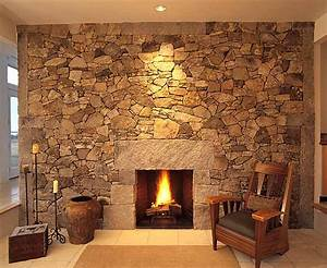 Images About Living Room On Pinterest Stone Wallpaper