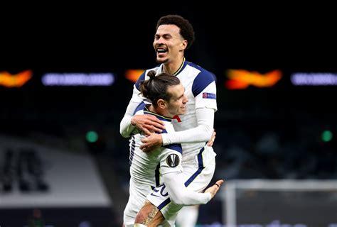 Ryan Mason 'fully deserves' Tottenham job, while Jose ...