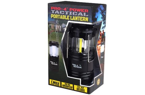 a frame style house plans pro 4 9572 portable tactical lantern at sutherlands