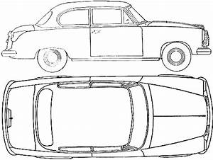 Mercedes Sls Roadster 500 Vecchia Brabus Bullit Scooby Doo Van Wrx Wagon  Geneva Motor Show Mar