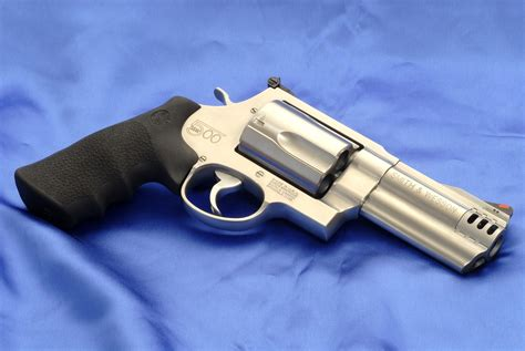Smith And Wesson Wallpaper Weapons Smith Wesson 500 Magnum
