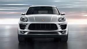 Porsche Macan 2 0 : porsche macan 2016 arriva il 2 0 turbo benzina revving it blog sul mondo dell 39 auto ~ Maxctalentgroup.com Avis de Voitures