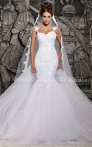 fishtail designer wedding dresses dress online uk With fishtail wedding dresses