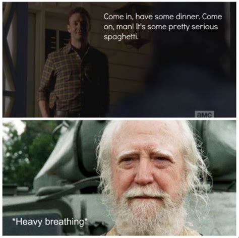 Walking Dead Season 5 Memes - memes from the walking dead season 5 36 pics 1 gif izismile com