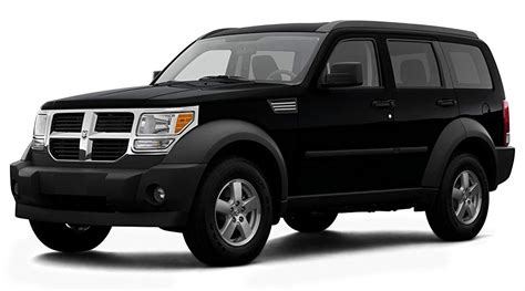 best auto repair manual 2007 dodge nitro parking system amazon com 2007 dodge nitro reviews images and specs vehicles