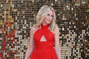 Kylie Minogue confirmed for Glastonbury legend slot