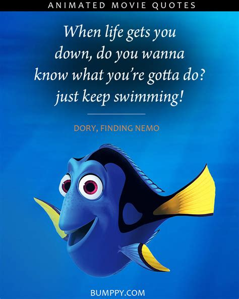 Animated Wallpapers With Quotes - picture quotes about ankaperla