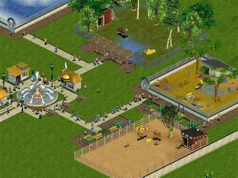 Zoo Tycoon Complete Collection Free Download Download Pc