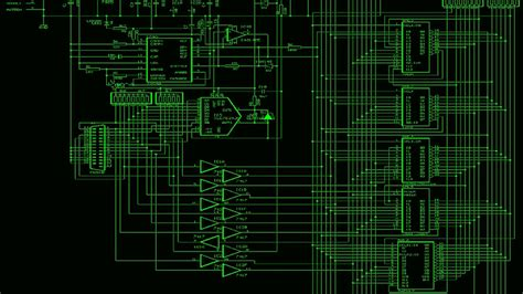 Digital Electronics Wallpapers Hd by Electronic Wallpapers Hd Pixelstalk Net
