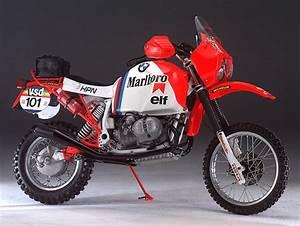 Bmw Paris : 1986 bmw r80g s paris dakar moto zombdrive com ~ Gottalentnigeria.com Avis de Voitures