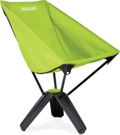 therm a rest treo chair rei