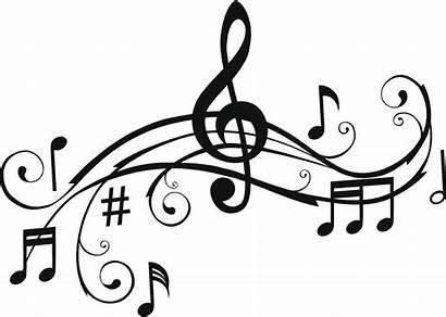 Clip Note Clipart Notes Musical Symbols Clipartix