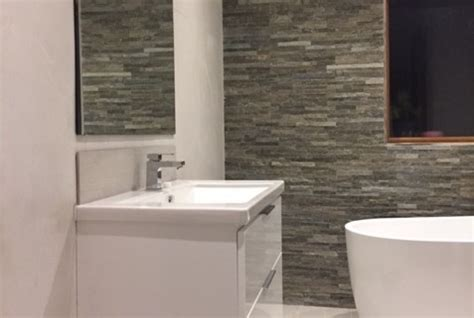 Bathroom Renovation  Curragh, Kildare  Cleary Bathroom