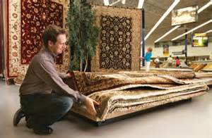 area rugs jersey shop all area rug styles colors nj rugs worldwide