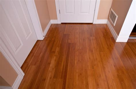 Fancy Basement Subfloor Options To Redecorate Your Home