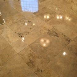 tile and care 54 photos flooring new