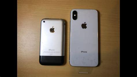 original metal iphone 2g 8gb back cover housing us 92 iphone 2g colors at iphone 6 plus vs 2g ken