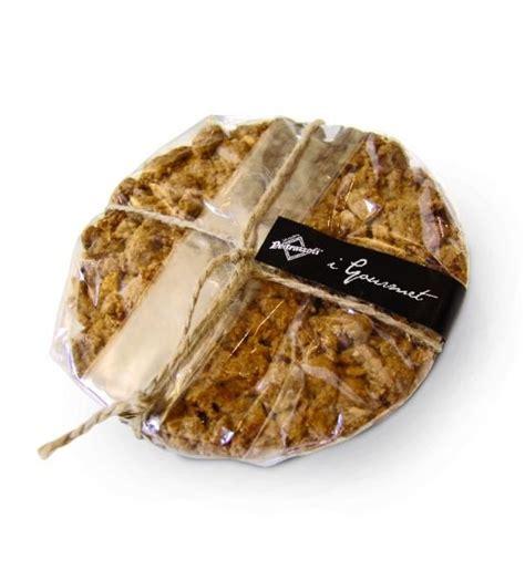 torta sbrisolona mantovana torta sbrisolona tradizionale mantovana prezzo e vendita