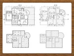 mansion floorplan revit commercial project ricky brown archinect