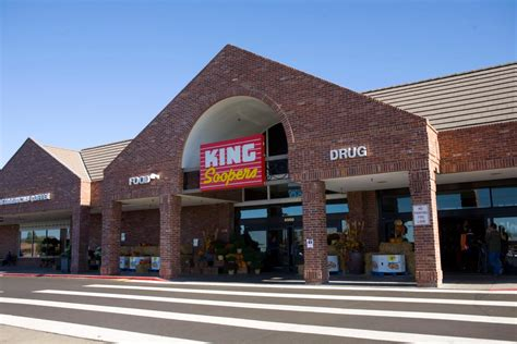 King Soopers Home Shop by King Soopers Edgewater Co Cylex