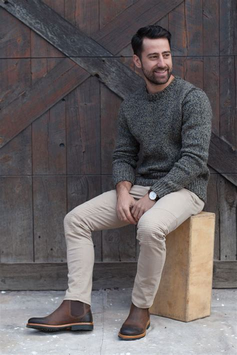 984 best Style images on Pinterest | Male fashion Man style and Her style