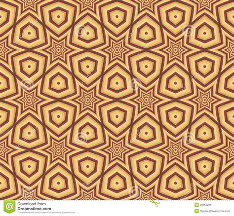 abstract seamless pattern royalty free stock photo image