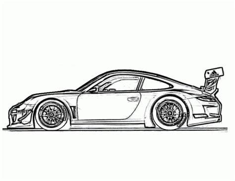 printable race car coloring pages  kids race car