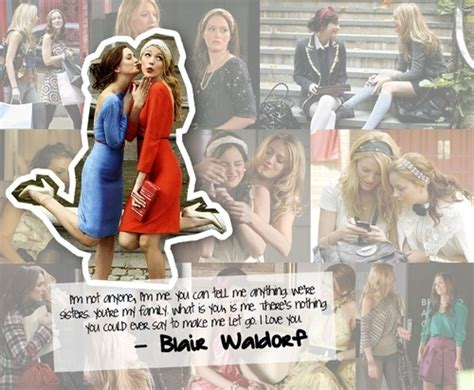 Gossip Girl Friend Quotes Quotesgram. Motivational Quotes Vince Lombardi. Famous Quotes Glory. Happy Quotes Sms. Heartbreak Missing Quotes. Song Quotes Christmas. Life Quotes With Pics. Alice In Wonderland Quotes Death. Inspirational Quotes Mom