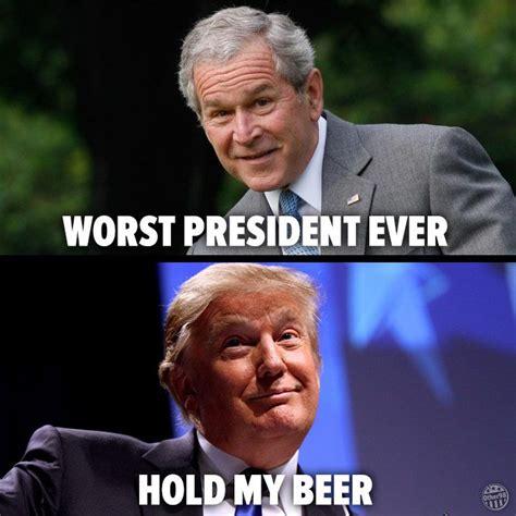 Funny President Memes - funniest trump transition memes