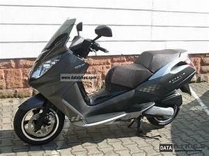 Scooter Peugeot Satelis 125 : 2011 peugeot satelis 125 gt sport urban ~ Maxctalentgroup.com Avis de Voitures