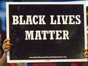 Report: Black Lives Matter Protesters Assault Students at ...