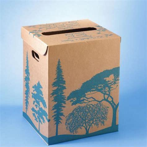 recyclage papier de bureau corbeilles les fournisseurs grossistes et fabricants sur