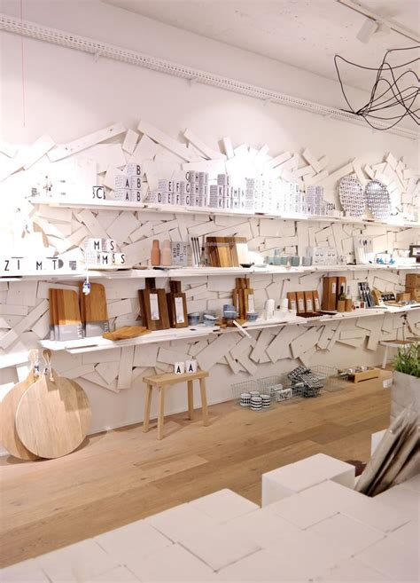 Weißglut Concept Store by 46 Best Wei 223 Glut Concept Store Images On