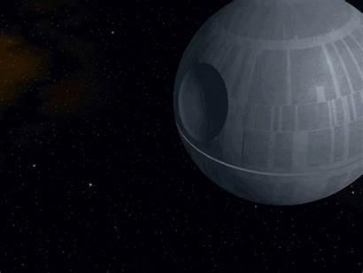 Earth Deathstar Dead Star Wars Empire Mars