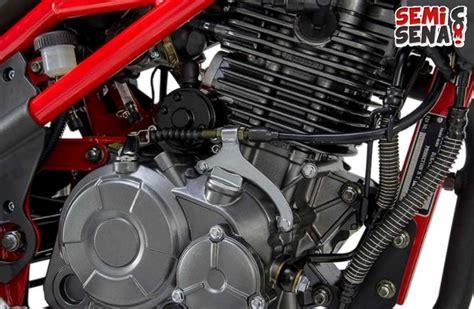 Gambar Motor Benelli Tnt 135 by Harga Benelli Tnt 135 Review Spesifikasi Gambar Juni