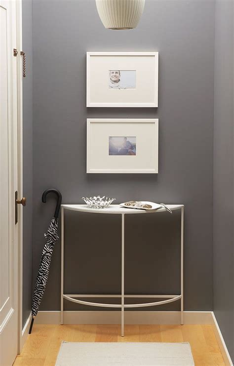 Slim Entryway Table by 76 Best Entryway Ideas Images On Entrance