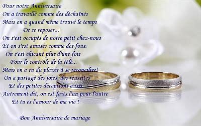 anniversaire de mariage 8 ans poeme anniversaire de mariage 5 ans poeme gosupsneek