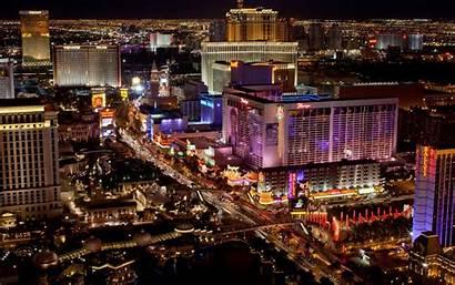 Vegas Las Wallpapers Desktop Background