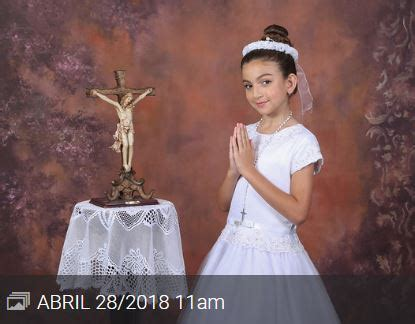 sacraments olg office catechesis
