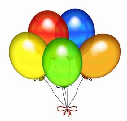 Birthday Clip Happy Printables