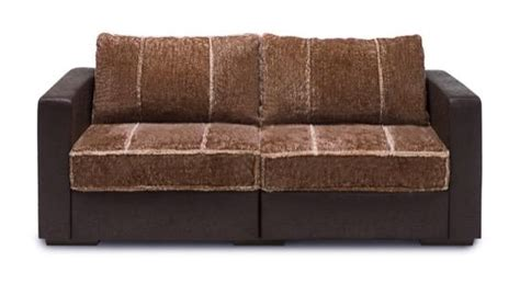 Lovesac For Sale by 20 Inspirations Sac Sofas Sofa Ideas