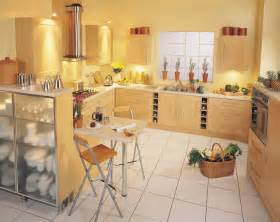 kitchen accessories ideas ideas for kitchen decor decoration ideas