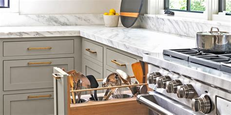 unique kitchen storage ideas easy storage solutions