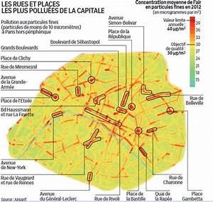 Plan Anti Pollution Paris : video pollution de l 39 air les cinq initiatives de paris le parisien ~ Medecine-chirurgie-esthetiques.com Avis de Voitures