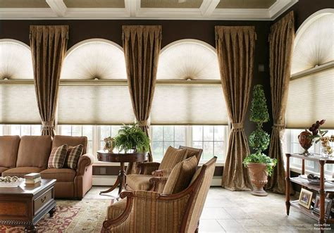 convert tedious window covering astounding window coverings large windows