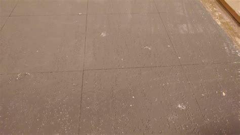 flooring  top   vinyl flooring  top