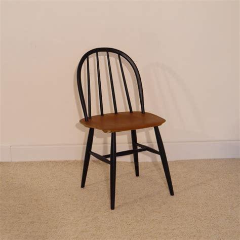 chaise tapiovaara chaise vintage scandinave tapiovaara design fanett la